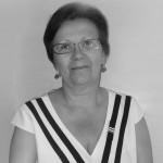 Alla Tkachova